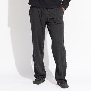 Pact Organic men's Drawstring Pant medium